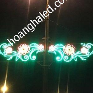 led_trang_tri_duong_pho_hoa_van_cot_dien_031