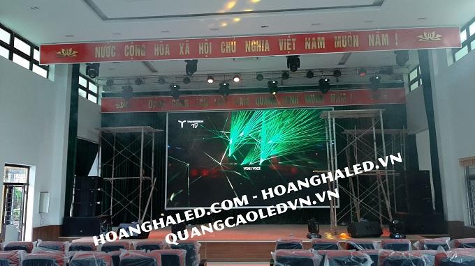 man_hinh_led_full_color_p4_trong_nha_tai_chi_lang_lang_son_3