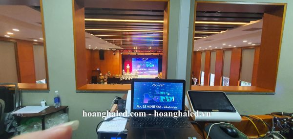 man_hinh_led_p2.5_trong_nha_tai_thep_viet_duc_5