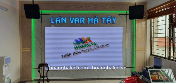 man_hinh_led_p2_trong_nha_tai_lan_var_ha_tay_3