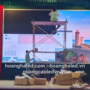 man_hinh_led_p3_trong_nha_tai_truong_quan_su5