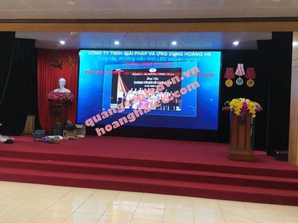 man_hinh_led_p4_tai_cong_doan_det_may_viet_nam_1