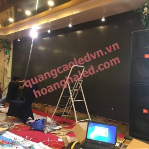 mn_hnh_led_full_color_p3_trong_nh_3