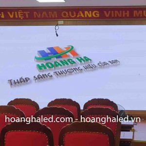 thi_cong_man_hinh_led_p2.5_trong_nha_tai_cong_an_quan_long_bien_3
