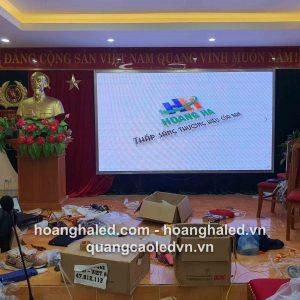 thi_cong_man_hinh_led_p3_tai_cong_an_muong_la_son_la4