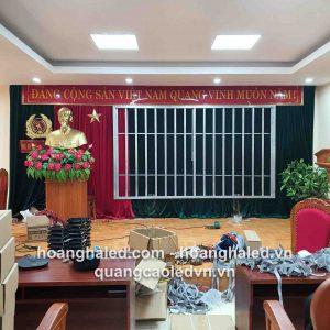 thi_cong_man_hinh_led_p3_tai_cong_an_muong_la_son_la5