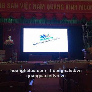 thi_cong_man_hinh_led_p3_tai_thi_tran_ban_my_hao1