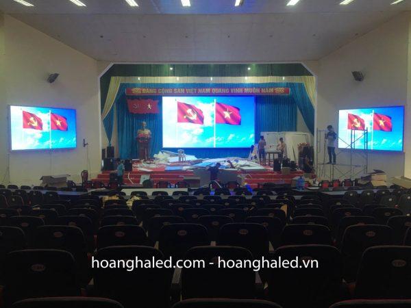 thi_cong_man_hinh_led_p3_trong_nha_tai_ha_giang_1