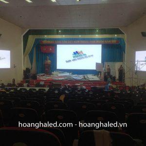 thi_cong_man_hinh_led_p3_trong_nha_tai_ha_giang_2