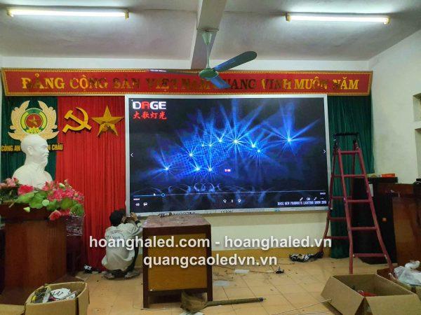 thi_cong_man_hinh_led_p3_trong_nha_tai_thuan_chau_son_la2