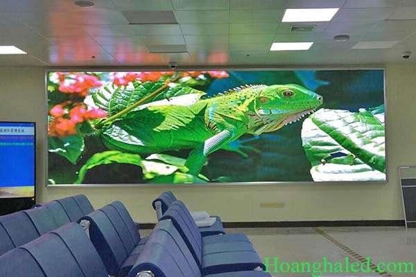 màn hình led indoor